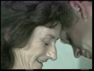 eiaculazioni, grannies, peloso