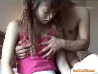 teen sex, jung, hardcore sex