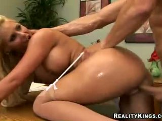 see hardcore sex, hq blondes, big dick more
