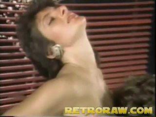 Klasiko lesbo action