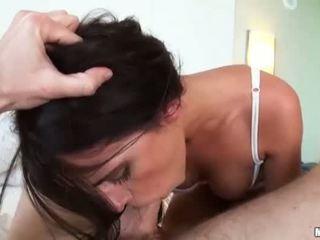 vriendinnen, anaal, amateur