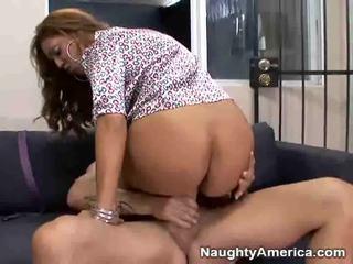 hardcore sex, veľké prsia, kancelária sex