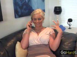 online boquete, grátis interracial classificado, fresco lingerie grande