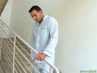 Horký máma jsem rád šoustat dr aletta ocean gets fucked a jizzed na práce video