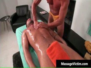 Künti mugt geý massaž porno