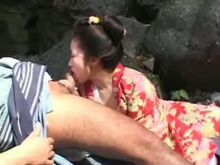 山雀, 日本, 高清色情