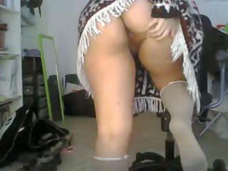 Upslika diwasa: free burungpun porno video 5d