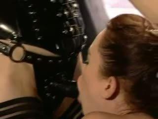 vibrator, girl on girl, strap on
