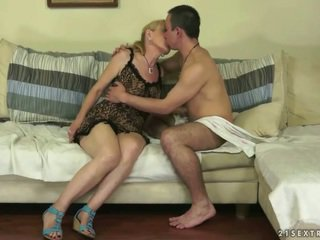 hardcore sex, orális szex, szívás