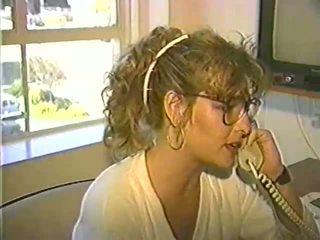 Kinoteātris 67: bezmaksas vintāža & minēts porno video c9