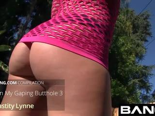 Blonde Tall and Sexy Chastity Lynne Compilation: HD Porn 11