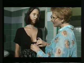 Grecque sexe porno.