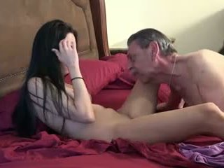 Old Young-01: Free Old & Young Porn Video 40