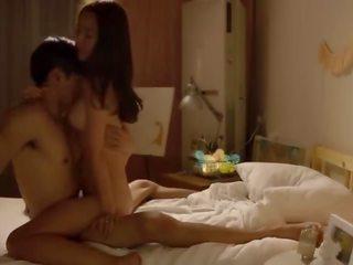 Mutual relations film chaud sexe scène - andropps.com