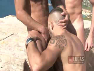 porn, fucking, fafanje