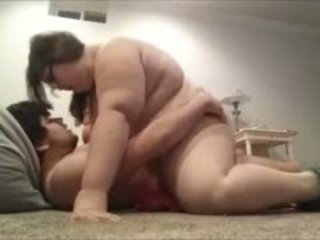 brunette, store bryster, webcam