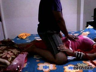Shilpa bhabhi هندي smut
