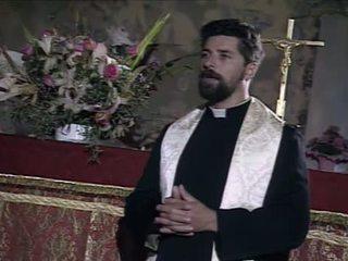 Il Confessionale_Full Movie