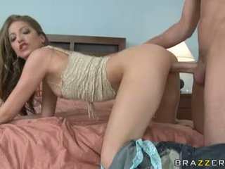 Steaming Jenna Haze Enjoying Wild Bonks By Her Most Good Friend