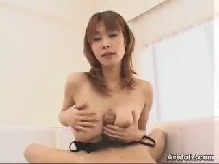 oral seks, handjob