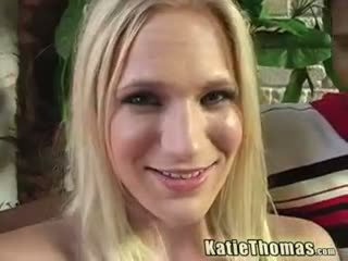 reality new, real blowjob new, best cumshot online