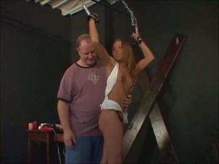 Michael kahn grope a spank sestavování, porno ed