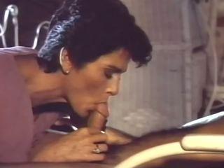 Tabu američanke slog 1 - 1985, brezplačno mama porno cf