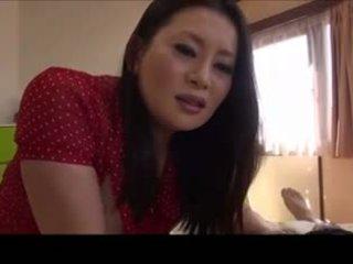 blowjobs, cumshots, japonês