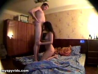 sexo amador, voyeur, vídeos