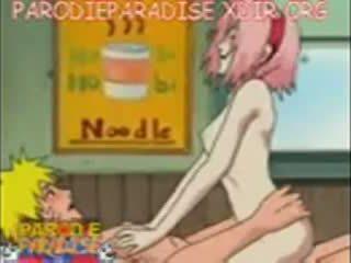 Naruto shippuden hentai sammanställning video-