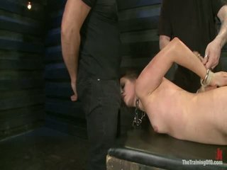 hardcore sex, ωραίο κώλο, βασανιστήριο