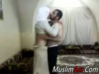 fafanje, amater, muslim