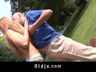 oral sex, sjekk tenåringer se, suckingcock beste
