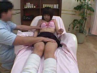 Xvideos.com יפני תלמידת בית ספר מסג'