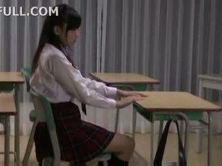 בית ספר days 2