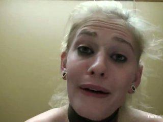 pateikimas naujas, hd porno, visi bondage seksą daugiau