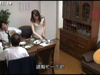 Японія секс