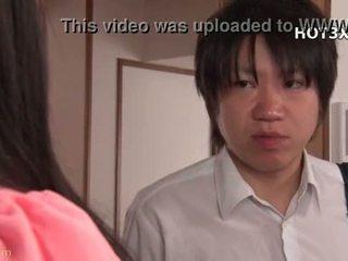 في سن المراهقة الشرجي الهاوي المتشددين الآسيوية fingers نجوم البورنو شقراء اليابان امرأة سمراء مارس الجنس
