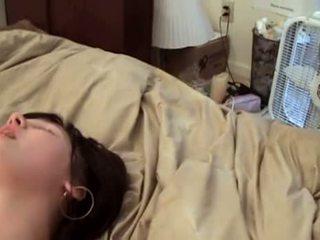 Fatto in casa epic occhio rolling orgasmo - chloe cami