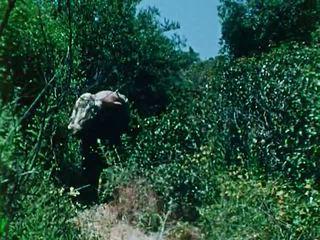 Tarzun ir the valley apie lust, nemokamai vintažas porno video da