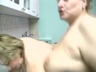 lesbičky