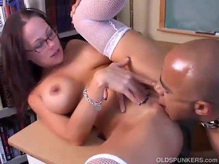 sexy porno në pakistan, sexy in stockings fuck, sex movie in stocking