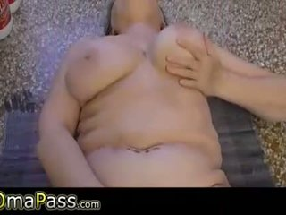 masturbating, best naked sex, old posted