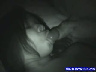 大 布布 乌木 睡觉 3一些