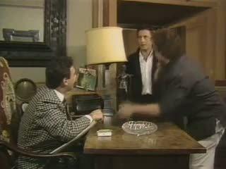 Classic Italian: Free Vintage Porn Video