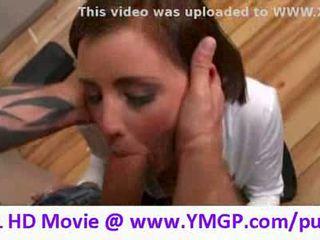 Brooke lee adams rough sex