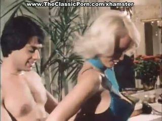 Klasszikus porn -val two gyönyörű hölgyek