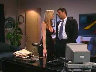 бозки онлайн, хубав pornstars гледайте, блондинка