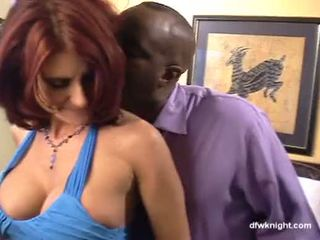 Hotwife angelle creampied para hubby