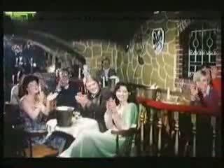 group sex, vintage, retro
